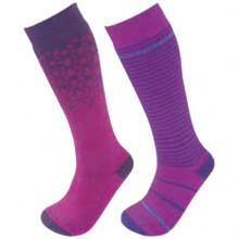 lorpen-merino-ski-2-units-socks