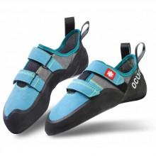 ocun-strike-qc-climbing-shoes