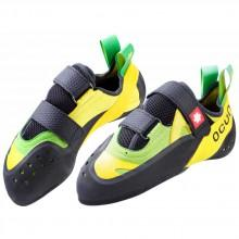 ocun-oxi-qc-climbing-shoes