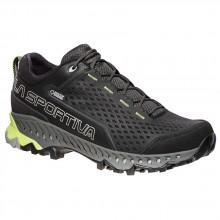 La sportiva Spire Goretex Surround