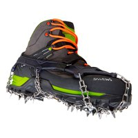 Salewa MTN Spike