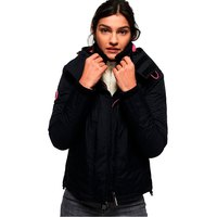 Superdry Arctic Pop Windcheater Jacket