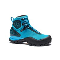 Tecnica Forge S Goretex Hiking Boots