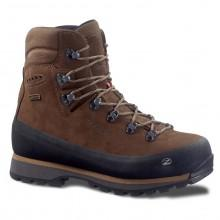 Trezeta Top EVO Hiking Boots