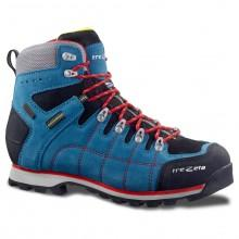 Trezeta Hurricane EVO WP Hiking Boots
