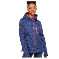 Superdry Windtrekker Jacket