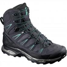 Salomon X Ultra Trek Goretex