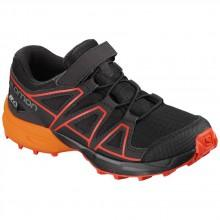Salomon Speedcross CSWP Kid