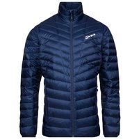 Berghaus Tephra Reflect