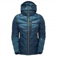 Montane Anti-Freeze