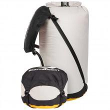 sea-to-summit-event-dry-compression-sack-30l
