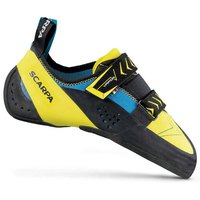 scarpa-vapor-vn-climbing-shoes