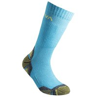 la-sportiva-mountain-socks