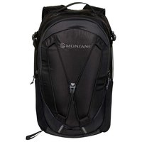 Montane Synergy 20L