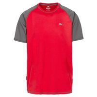 Trespass Firebrat Short Sleeve T-Shirt