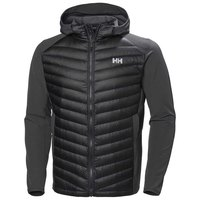 Helly hansen Verglas Light