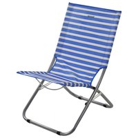 Regatta Kruza Beach Lounger