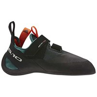 Five ten 5.10 Asym Climbing Shoes
