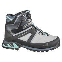 Millet High Route Goretex