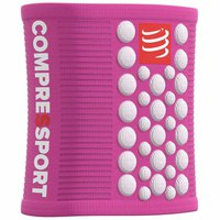 compressport-sweatbands-3d-dots