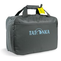 Tatonka Flight Barrel