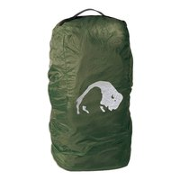 tatonka-luggage-cover-l