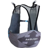 Raidlight Revolutiv Mif 3L