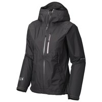 Mountain hardwear Exposure/2 Goretex Paclite