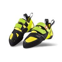 ocun-ozone-plus-climbing-shoes