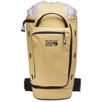 Mountain hardwear Crag Wagon 35L