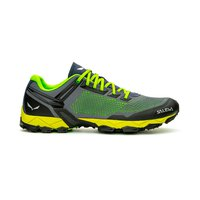 Salewa Lite Train K Trail Running Shoes