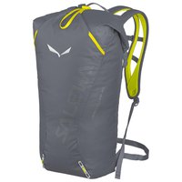 Salewa Apex Climb 25L BP