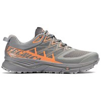 Tecnica Inferno X-Lite 3.0 Trail Running Shoes