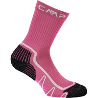 cmp-trekking-poly-medium-socks