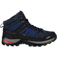 Cmp Rigel Mid Trekking Waterproof