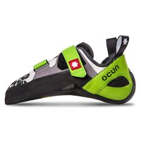 ocun-jett-qc-climbing-shoes