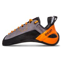 ocun-jett-lu-climbing-shoes