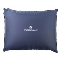 ferrino-self-inflatable