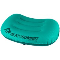 sea-to-summit-aeros-ultralight-l