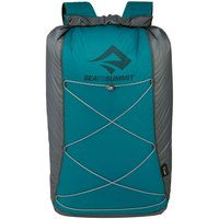 Sea to summit Ultra-Sil Dry Day Pack 20L