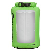 sea-to-summit-view-dry-sack-8l