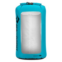 Sea to summit View Dry Sack 35L