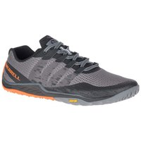 merrell-trail-glove-5-shoes