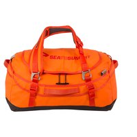 Sea to summit Nomade Duffle 45L
