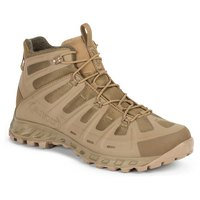 Aku Selvatica Tactical Mid Goretex