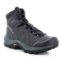 Merrell Thermo Rogue 2