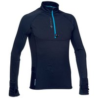 Raidlight Wintertrail Top