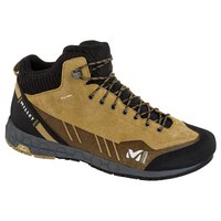 millet-amuri-leather-mid-dryedge-hiking-boots