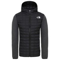 The north face ThermoBall Hybrid Gl