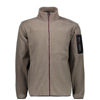 Cmp Man Jacket